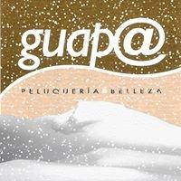 Guap@ Peluquería y Belleza
