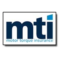MotorTradesInsurance