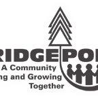 Bridgeport Township