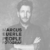 Marcus Euerle Peoplefotograf