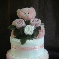 Bayside Baby Cakes