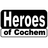 Heroes of Cochem