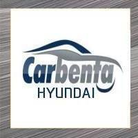 Hyundai Carbenta Oradea