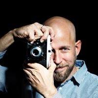 Sami Pulkkinen Photography
