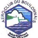 Aeroclub du Boulonnais - LFIS
