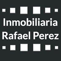 Inmobiliaria Rafael Pérez