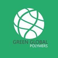Green Global Polymers, Plásticos reciclados