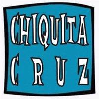 Chiquita Cruz