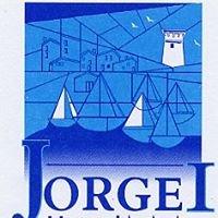 Hotel Jorge I El Campello