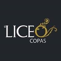 Liceo Copas
