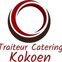 Traiteur Catering Kokoen