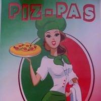 Pizzeria Piz Pas