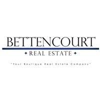 Bettencourt Real Estate