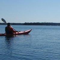 Great Lakes Eco-Adventure Center