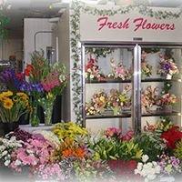 Bright Petals Florist, Lehigh Acres, Fl