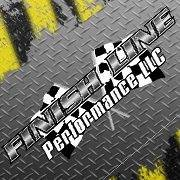Finish Line Performance LLC Vehicle Modification Auto Service Milford OH