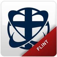 Spring Arbor University - Flint