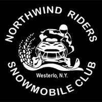 Northwind Riders Snowmobile Club - Westerlo, NY