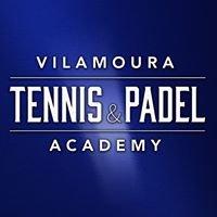 Vilamoura Tennis & Padel Academy
