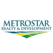 Metrostar Realty and Development, Inc.