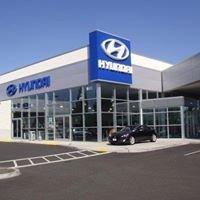 Vancouver Hyundai