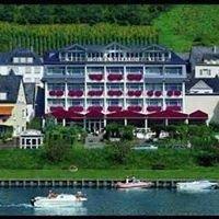 Moselstern Hotel Brixiade