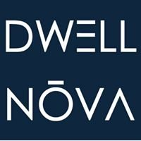 DwellNova c/o Premier Sothebys International Realty
