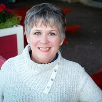 Cheryl Lynn Deschamps, Out and About, Real Estate and More