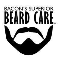 Bacon's Superior Beard Care