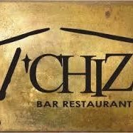 Le T'Chiz - Bar Restaurant (officiel)