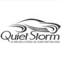 Quiet Storm Detailing