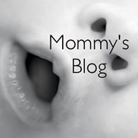 Mommy's Blog