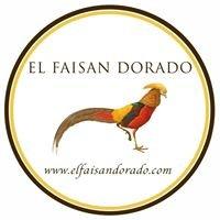 El Faisan Dorado