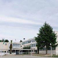 Ekonomsko-birotehnička i trgovačka škola Zadar