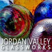 Jordan Valley Glassworks