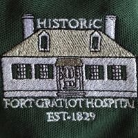 Committee for the Fort Gratiot Hospital
