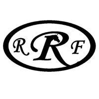 Rattle Run Farms