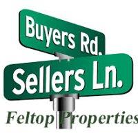 Feltop Properties