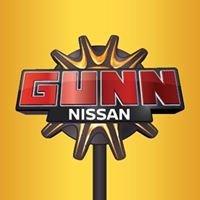 Gunn Nissan