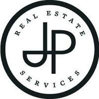 Julian Pilarski - Toronto Real Estate - Royal Lepage The Kingsway