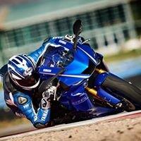 Orlando Yamaha Kawasaki
