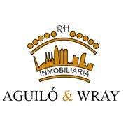 Aguiló & Wray Inmobiliaria