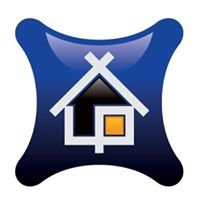 Southern Premier Living at EXP Realty