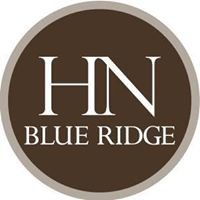 Harry Norman, Realtors - Blue Ridge