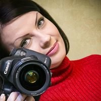GRPhotography
