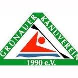 Grünauer Kanuverein 1990 e.V.