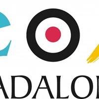 EOI Badalona