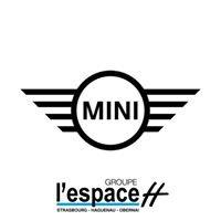 L'Espace H MINI
