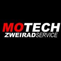 Motech Zweiradservice