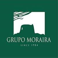 Grupo Moraira I, S,L.